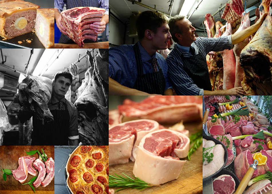 meat-collage.jpg